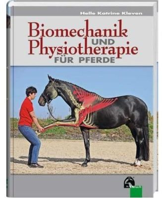 Biomechanik-und-Physiotherapie-fr-Pferde-0