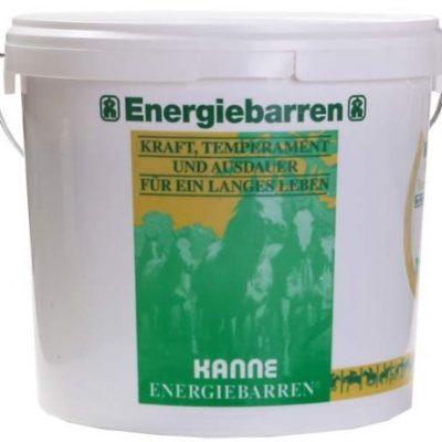KANNE-Energiebarren-Die-gesunde-Belohnung-im-5kg-Eimer-0