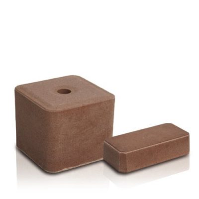 Mineral-Leckstein-fr-Pferde-4-x-5kg-0